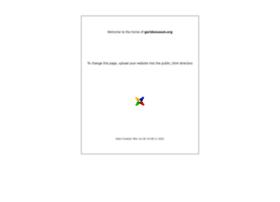 geridonusum.org