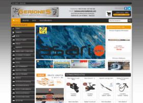 geriones.com