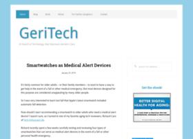 geritech.org