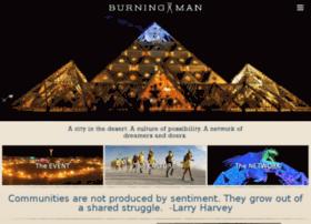 gerlach-webcam.burningman.com