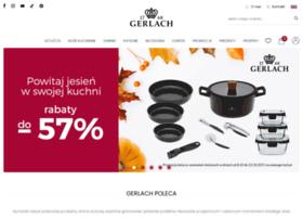 gerlach.com.pl