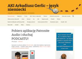 gerlic.pl