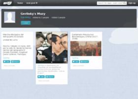 gerlinky.muzy.com