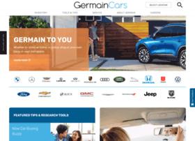 germaincars.com