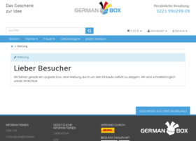 german-box.de