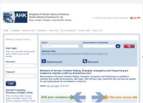 german-company-directory.com