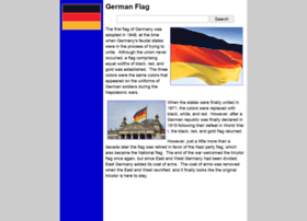 german-flag.org