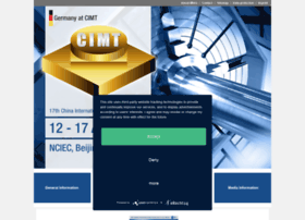 german-group-cimt.com