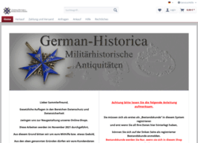 german-historica.de