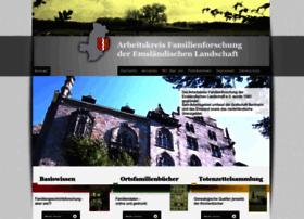 german-immigrants.com