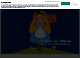 german-isbn.de