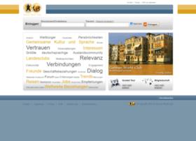 german-newzealand-club.com