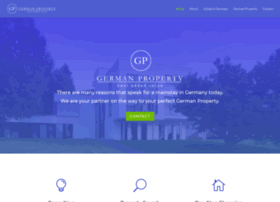 german-property.com