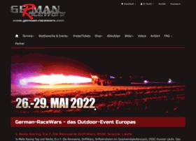 german-racewars.com