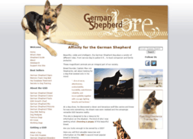 german-shepherd-lore.com