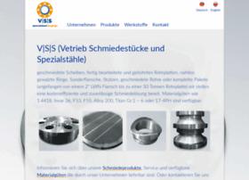 german-specialsteel.com