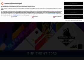 german-sup-challenge.com