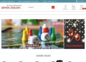 german-toys.com