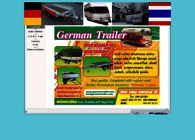 german-trailer.com