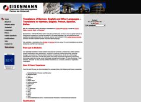 german-translators.fachuebersetzungen.de