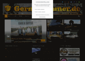 german-tuner.com