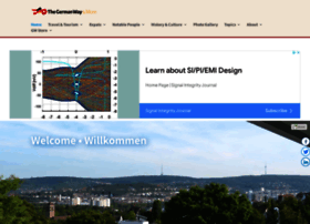 german-way.com