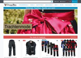 german-wear.com