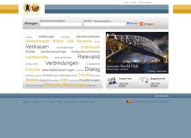 german-world-club.com