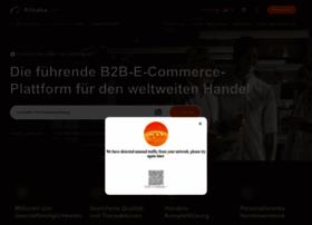 german.alibaba.com