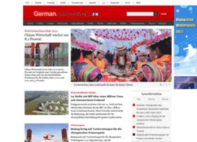german.china.org.cn