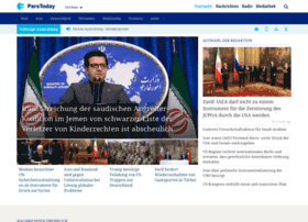 german.irib.ir