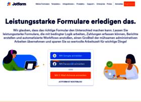 german.jotform.com