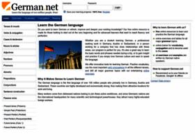 german.net