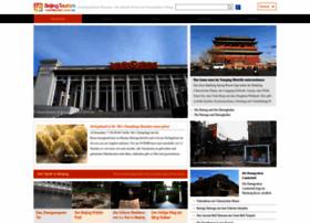 german.visitbeijing.com.cn