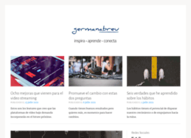 germanabreu.wordpress.com