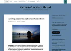 germanamericanabroad.wordpress.com