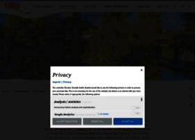 germancyclingtours.com