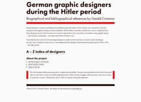 germandesigners.net