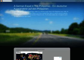 germanexpatinthephilippines.blogspot.com