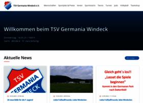 germania-windeck.de
