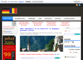 germaniainfo.com