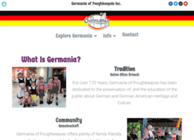 germaniapok.com