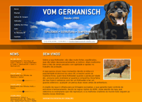 germanisch-staffs.com