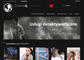 germano.com.pl