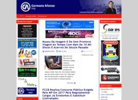 germanoafonso.com.br