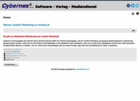 germanpress.com