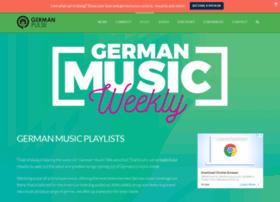 germanpulse.com