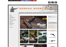 germansportguns.de
