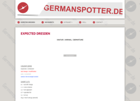 germanspotter.de.tl