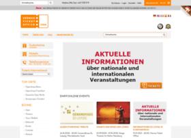 germanticketoffice.com